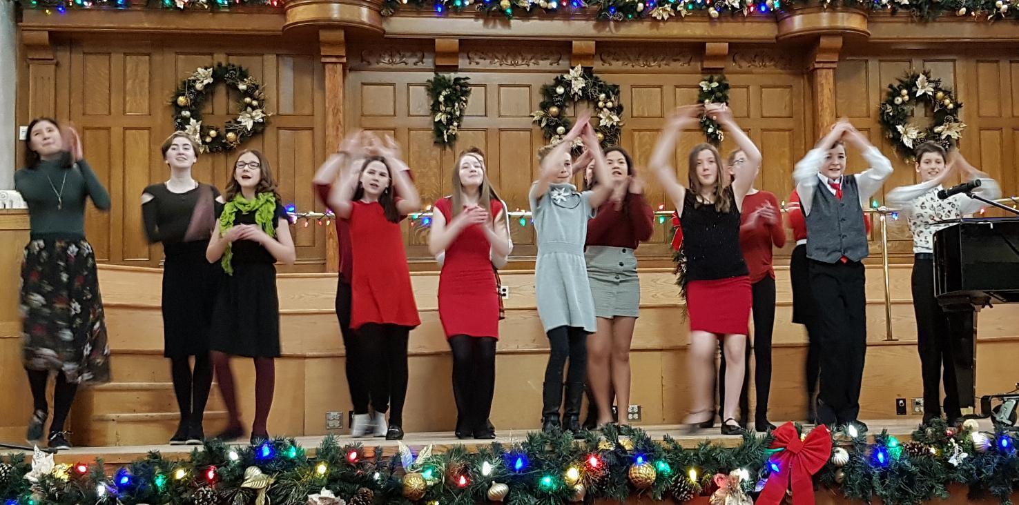 2019-20-VM-Christmas-02