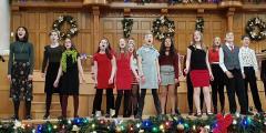 2019-20-VM-Christmas-01