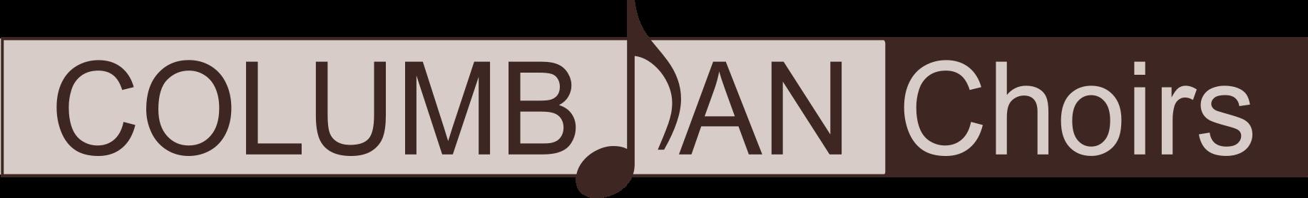 Columbian Choirs