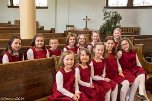 Columbian Choirs-10
