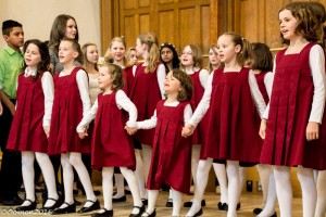 Columbian Choirs-11