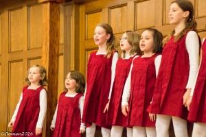 Columbian Choirs-13