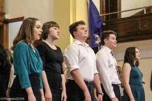 Columbian Choirs-15