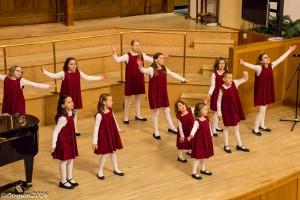 Columbian Choirs-36