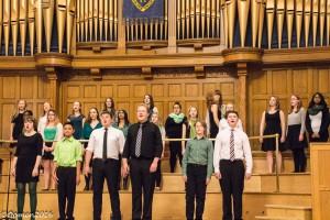 Columbian Choirs-48