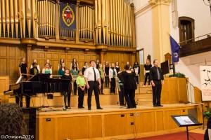 Columbian Choirs-50