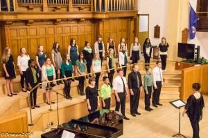 Columbian Choirs-54