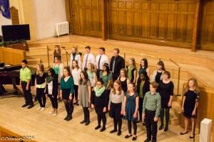 Columbian Choirs-60