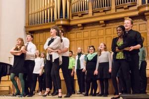 Columbian Choirs-63