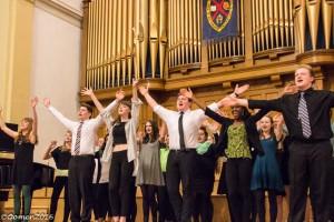 Columbian Choirs-65