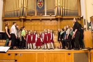 Columbian Choirs-68
