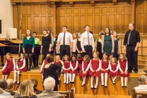 Columbian Choirs-74