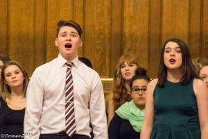 Columbian Choirs-76