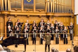 Columbian Choirs-78