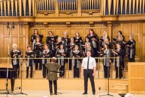 Columbian Choirs-82