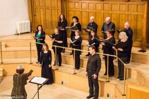 Columbian Choirs-84