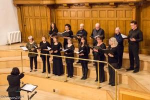 Columbian Choirs-85