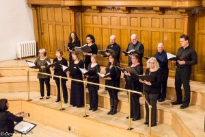 Columbian Choirs-89