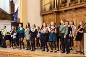 Columbian Choirs-9