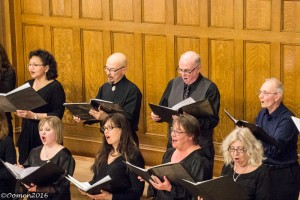 Columbian Choirs-91