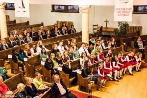 Columbian Choirs-92
